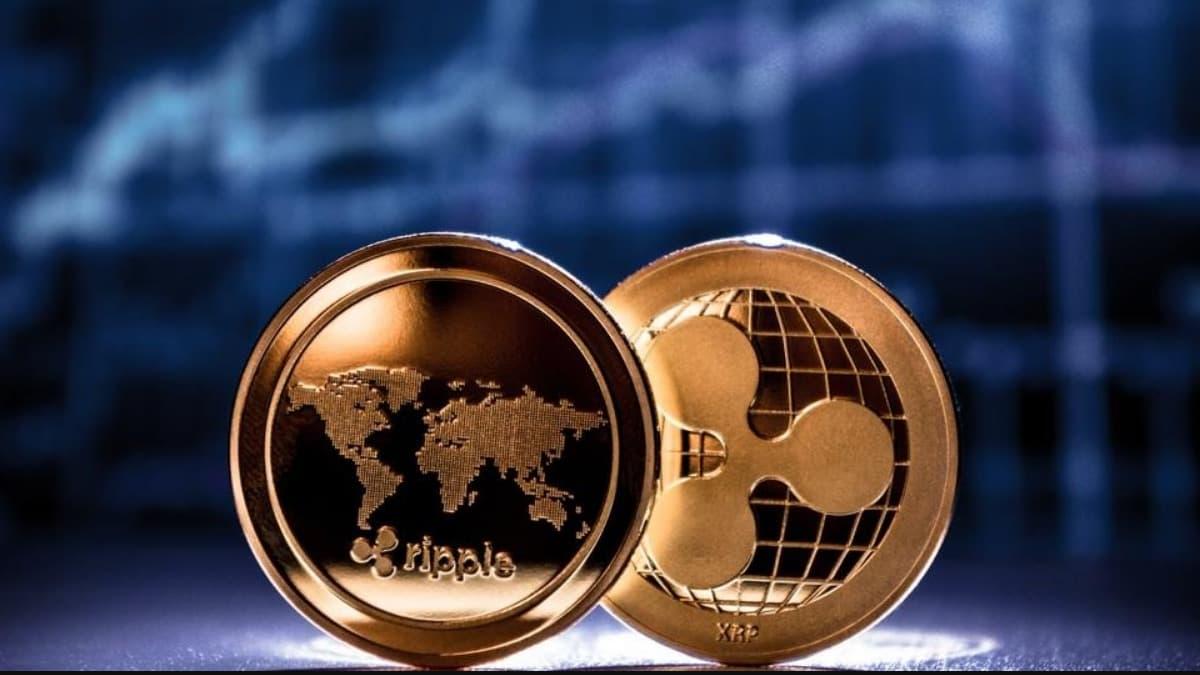 Mi a különbség a Bitcoin és a Ripple között? - Bevételek -