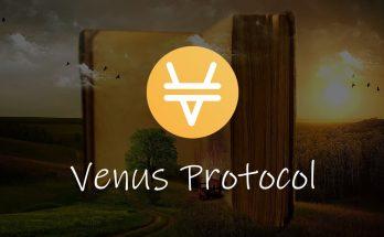 Venus Protocol